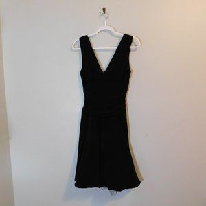 I.N. San Franciso Dress